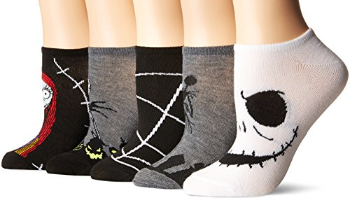Disney Womens Nightmare Before Christmas product image