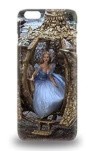 Iphone Disney Cinderella Cinderella Adventure Drama Famliy Awesome High Quality Iphone 6 Plus 3D PC Soft Case Skin ( Custom Picture iPhone 6, iPhone 6 PLUS, iPhone 5, iPhone 5S, iPhone 5C, iPhone 4, iPhone 4S,Galaxy S6,Galaxy S5,Galaxy S4,Galaxy S3,Note 3,iPad Mini-Mini 2,iPad Air )