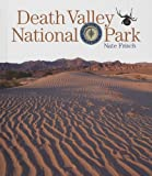 Death Valley National Park (Preserving America)