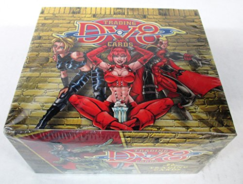 dv8-trading-cards-box-set-by-image-and-wildstorm