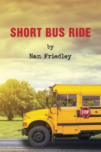 Short Bus Ride