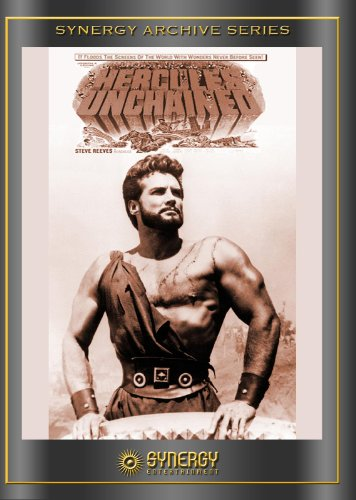 hercules-unchained-1959