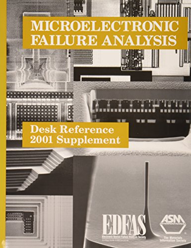 microelectronic-failure-analysis-desk-reference-2001-supplement