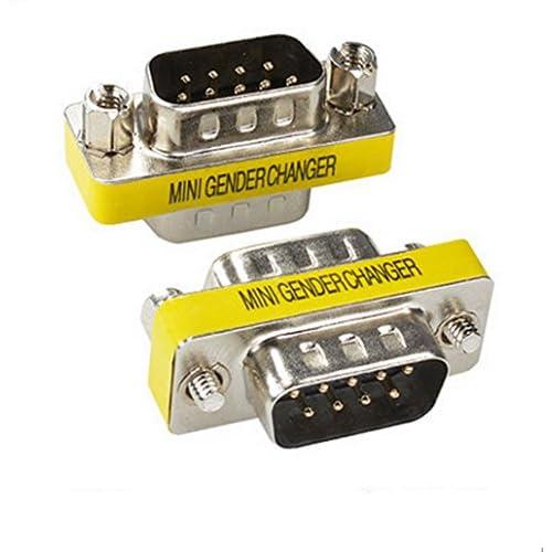 Converter Adapter R TOOGOO CP2102 USB 2.0 to UART TTL 6PIN Module Serial Converter Adapter Blue+Silver