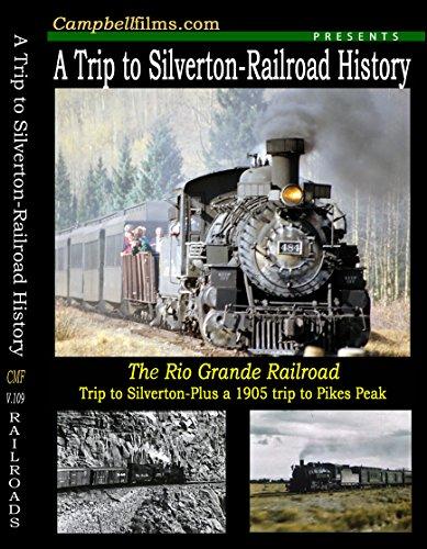 railroad-train-old-films-rio-grande-historical-trip-to-silverton-dvd