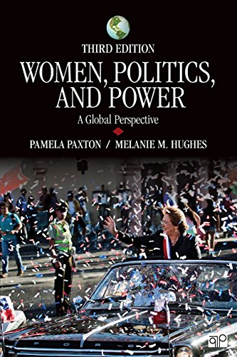Women, Politics, and Power: A Global Perspective (NULL)