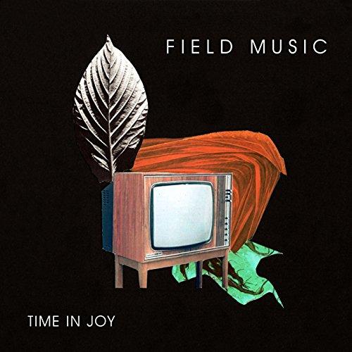 Time in Joy (Edit)