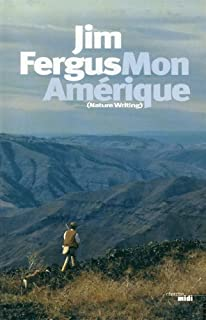 Mon Amérique, Fergus, Jim
