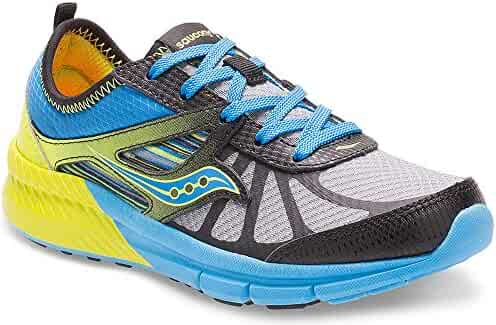 6d354e2ed1dac Shopping 12 or 6 - Saucony - Shoes - Boys - Clothing, Shoes ...