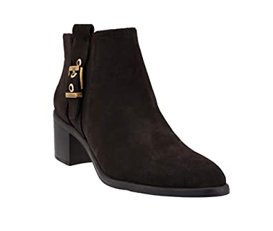 291fac4a9295 Franco Sarto Women s Eminent Ankle Boot