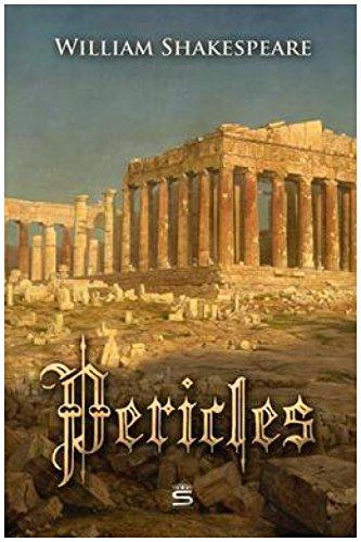 Marshall Radio Telemetry :: Europe - Download Pericles