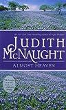 Almost Heaven: A Novel (The Sequels series)