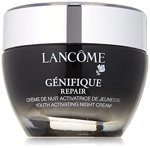 Lancome Genifique Repair Youth Activating
