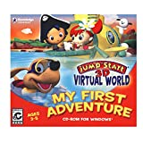 Knowledge Adventure Xbox 360 Games For Kids