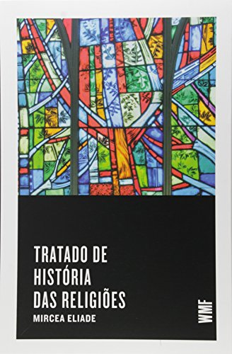 Tratado de História das Religiões