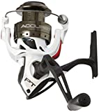 Quantum Fishing Accurist 25, 8-Bearing Spinning Reel Review