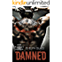 Damned: Seven Tribesmen MC