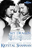 Bargain eBook - My Dragon Masters
