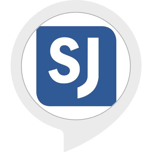 statesman-journal-salem