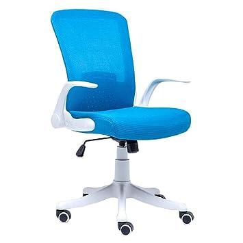 Dall Rotative Chaise Main Courante Dossier Bureau Pliant De 0wXnkN8OZP