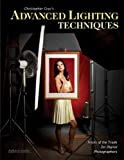 Christopher Grey's Advanced Lighting Techniques: Tricks of the Trade for Digital Photographers