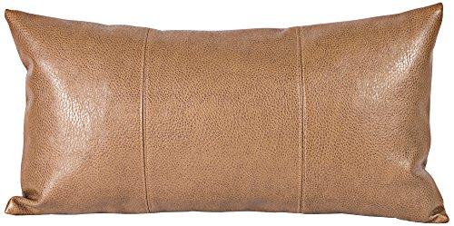 Howard Elliott 4 191 Kidney Pillow