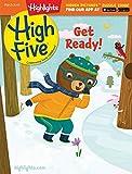 Highlights High Five: more info
