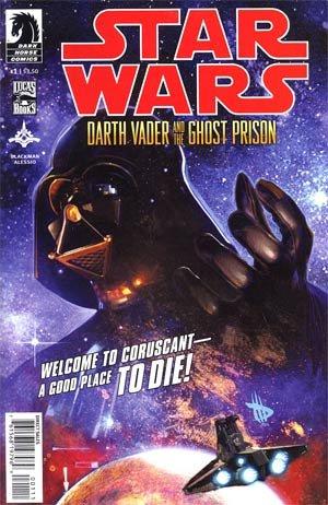 star wars 1 variant - 5