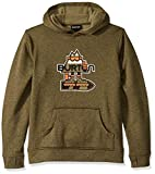 Boys' Outdoor Recreation Sweatshirts & Hoodies
