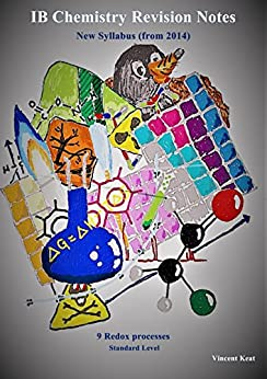 ^INSTALL^ IB Chemistry: 9 Redox Processes Revision Notes (Standard Level) (IB Chemistry Revision Notes Book 16). Amazon Standard Check Shortly captured rotable advanced cabeza