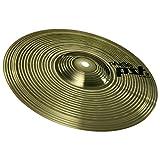 Paiste PST 3 Cymbal Splash 10-inch