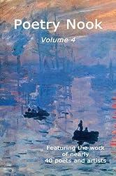 Poetry Nook: Volume 4