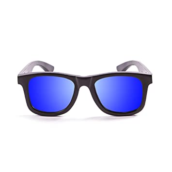 e8d9c00d2d Mejores Gafas Marcas Polarizadas De KitesurfLas CsQrxhdBt