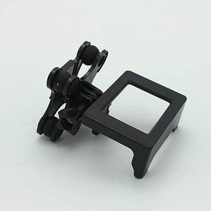 HONZIRY RC Drone Camera Gimble Mount Set para SYMA X8 X8C X8W X8G ...
