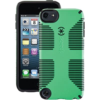 Speck Products Glossy CandyShell Case for iPod Touch 5 by Speck Products Design, Inc.