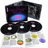 The Mike Maurro Peak-Hour Remixes - Various