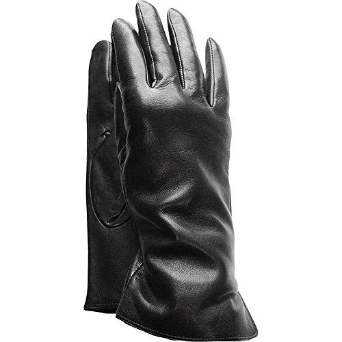 tanners-avenue-premium-leather-gloves-m-black