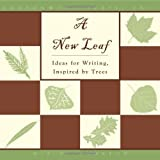 img - for A New Leaf: Ideas for Writing, Inspired by Trees by Samston M. S. (2002-02-02) Paperback book / textbook / text book