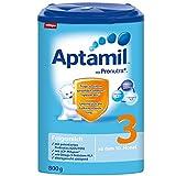 Aptapmil 3 1 pack