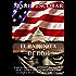 El patriota de Dios: El terror ha llegado al corazón de Washington