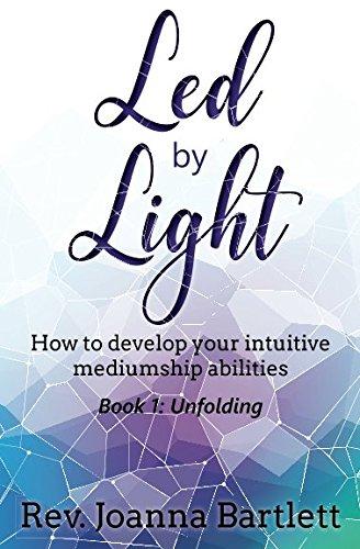Led Light Development in Florida - 6