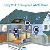 WiFi Range Extender Wireless Signal Repeater