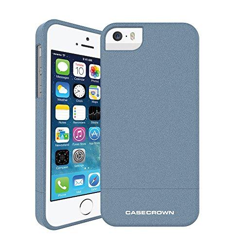 iphone-5-5s-case-casecrown-element-glider-textured-case-ocean-boulevard