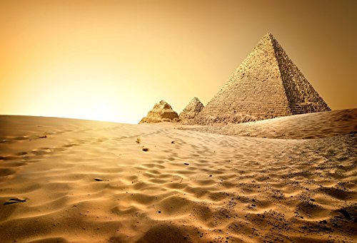 Yeele 10x8ft Pyramid Backdrop Africa Desert Egyptian Landmarks Pictures Photography Background Girl Boy Baby Adults Travel Portraits Photo Shoot Vinyl Wallpaper Photocall Studio -