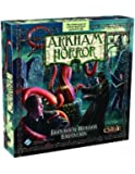 Arkham Horror: The Dunwich Horror