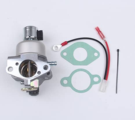 BH-Motor New Carburetor Carb for John Deere LT160 Tractor Kohler CV460S on john deere la140 wiring diagram, john deere f935 wiring-diagram, john deere 320 wiring-diagram, john deere mower wiring diagram, john deere 455 wiring-diagram, john deere 145 wiring-diagram, john deere 155c wiring-diagram, john deere m wiring-diagram, john deere lx279 wiring diagram, john deere gt245 wiring diagram, john deere 180 wiring-diagram, john deere 1020 wiring-diagram, john deere gx335 wiring diagram, john deere z225 wiring-diagram, lx178 wiring diagram, john deere x324 wiring diagram, john deere lx280 wiring diagram, john deere lt 155 wiring diagram, john deere lt180 wiring diagram, john deere 3010 wiring-diagram,