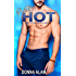 Pretty Hot (The Pretty Trilogy Book 1)