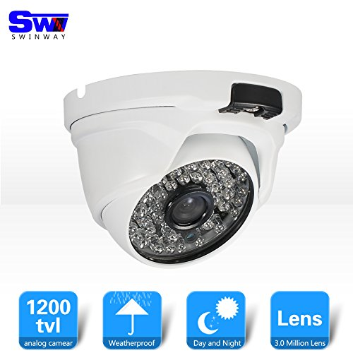 sw-swinway-1200tvl-security-camera-daynight-ir-dome-outdoor-home-cctv-camera-36mm-wide-lens-48-leds-