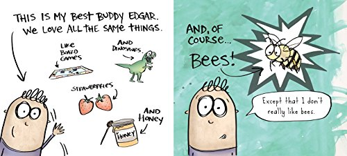 Give Bees a Chance by VIKING JUV (Image #2)