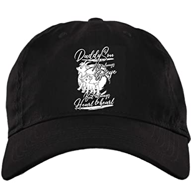 4bf7ca66d82 Always Heart to Heart Hat